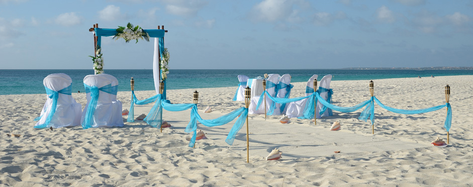 Town Hall Bridal Bouquets Wedding Cakes Options About Us Testimonials Aruba Weddings Ceremonies